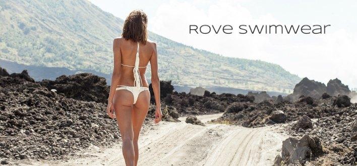 rove-2015-slider.jpg